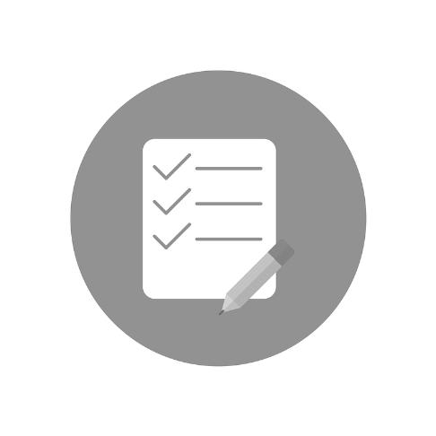 formular-gutscheine-ausfüllen-sw